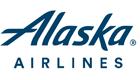 Frontier Alaska