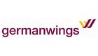 Germanwings Airlines