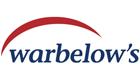 Warbelow Air