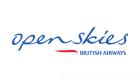 Openskies Airlines