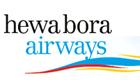 Hewa Bora Airways