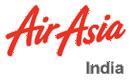 Air Mali
