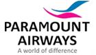 Paramount Airways
