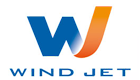 Wind Jet Airlines