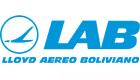 Lloyd Aero Boliviano