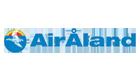 Air Aland