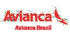 Avianca Brazil