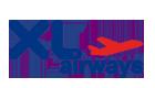 Xl Airways France