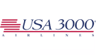 Usa3000 Airlines