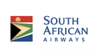 South Airlines